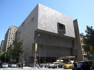 Whitney_Museum_of_American_Art.JPG