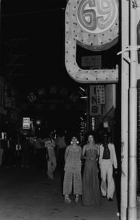 okinawa-img-01.jpg